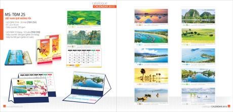 Trang 46-47-Hoa lan